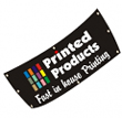 Personalised Printed Banners